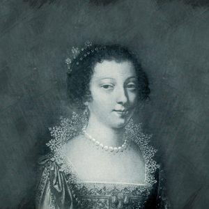 Marguerite de Béthune