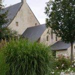 Manoir de Clairefontaine