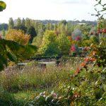 Jardins du Manoir de Clairefontaine