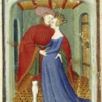 couple-medieval