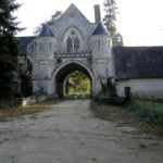 abbaye-du-louroux